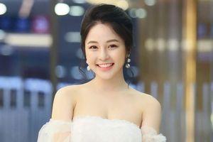 'Hot girl World Cup': Kẻ tham gia đóng phim, người tự so với Chi Pu