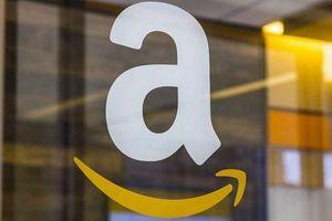 Amazon là thương hiệu giá trị nhất thế giới