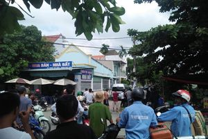 TP Hồ Chí Minh: Bắt gần 20 đối tượng lừa đảo bằng công nghệ cao