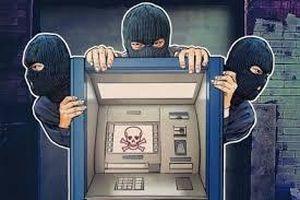 Quyết liệt đấu tranh tội phạm công nghệ cao