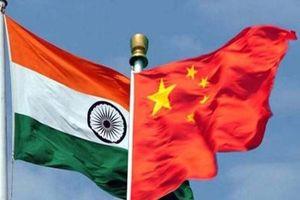 Trung Quốc đề nghị Ấn Độ cùng ngăn chặn Mỹ 'bắt nạt' thương mại