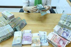 Theo dõi sát thị trường tài chính, tiền tệ thế giới