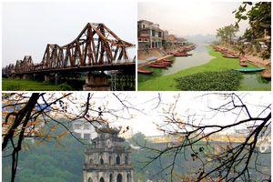 Xử lý phản ánh 'Hà Nội không coi trọng ngành du lịch'