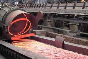 Dừng hoạt động nhà máy Thép Dana Ý: Quyết định trái luật sao chính quyền Đà Nẵng vẫn làm?