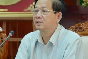 Thông tin 'Phó Bí thư Sóc Trăng đi du lịch do Trịnh Sướng mời' là sai
