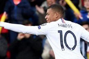NÓNG: Mbappe chính thức lên tiếng về khả năng đến Real Madrid