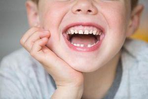 Ly kỳ cậu bé mọc răng trong tinh hoàn... phát hiện không tưởng
