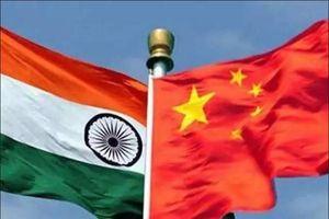 Trung Quốc rủ Ấn Độ cùng chống lại 'sự bắt nạt' của Mỹ