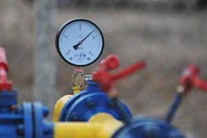 Ukraine nêu phương án để mua khí đốt từ Nga