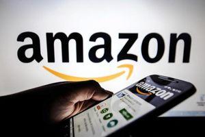 Amazon chính thức vượt mặt Google và Apple, trở thành thương hiệu đắt nhất thế giới