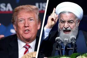 Quan chức Mỹ: Dù Iran vi phạm thỏa thuận hạt nhân, Washington vẫn để ngỏ khả năng đàm phán với Tehran