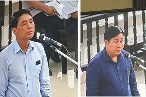 Cựu thứ trưởng công an Trần Việt Tân: 'Nếu biết trước... tôi sẽ không bao giờ ký'