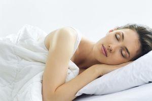 Giấc ngủ là 'liều thuốc tuyệt vời cho tim'