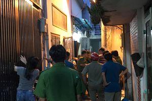 Chạy máy phát điện trong nhà, 1 bé gái 8 tuổi tử vong vì ngạt khí
