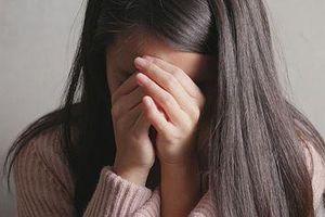 Điều tra phụ xe khách giường nằm bị tố 'sàm sỡ' bé gái 13 tuổi