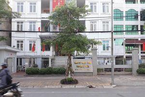 Tạm giữ hình sự một cán bộ phường ở Thái Bình bị tố dâm ô trẻ em