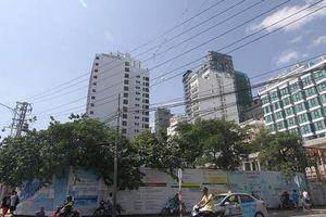 Khánh Hòa thu hồi các dự án bất động sản bỏ hoang