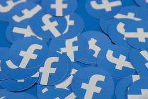 Dịch vụ video Watch của Facebook vượt mốc 700 triệu người dùng