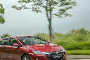 5 tháng đầu 2019, Hyundai Thành Công bán xấp xỉ 30.000 xe