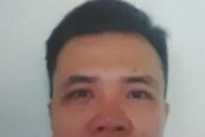 Gia Lai: Đề nghị truy tố đối tượng lừa chạy việc, chiếm đoạt hơn 1 tỷ đồng