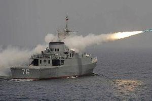 Vì sao quân đội Iran không phải là mục tiêu 'dễ nhằn' đối với Mỹ?