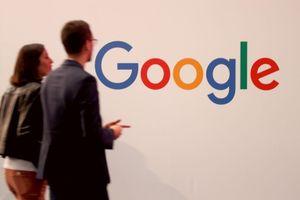 Google chuyển một số nhà máy sản xuất phần cứng ra khỏi Trung Quốc