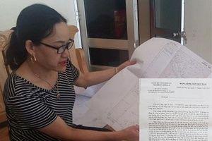UBND TP Sơn La có 'đánh võng' trong việc giải quyết các nội dung đơn của gia đình liệt sĩ?