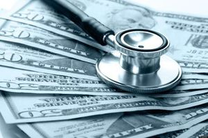 Mỹ: Thúc đẩy dự luật tăng ngân sách chăm sóc sức khỏe
