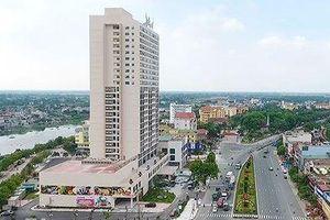 Hà Nam kêu gọi đầu tư vào dự án BT nạo vét hồ
