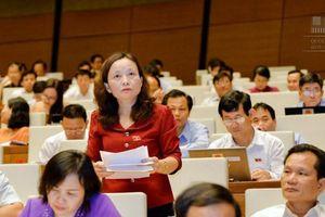 Đại biểu Quốc hội đề xuất đa dạng về 1 ngày nghỉ lễ tăng thêm