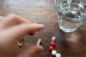 Trước khi sử dụng thuốc bổ, bạn cần hiểu kỹ 10 điều này