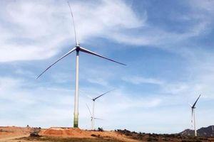 Thế giới cần hơn 11 nghìn tỷ USD đầu tư năng lượng tái tạo đến 2050?