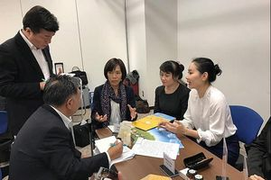 Chương trình xúc tiến thương mại quốc gia: Đổi mới phương thức thực hiện