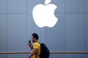 Mỹ-Trung căng thẳng, Apple tính chuyển sản xuất iPhone khỏi Trung Quốc