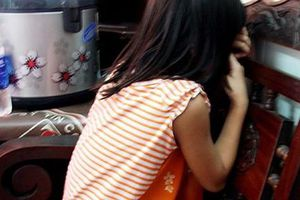 Gia đình bé gái 13 tuổi tố phụ xe hãng Phương Trang dâm ô