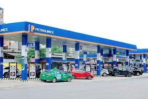 Sau vụ án Trịnh Sướng, Tổng cục QLTT yêu cầu đồng loạt kiểm tra kinh doanh xăng dầu