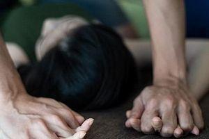 Cô gái trẻ trình báo bị hãm hiếp trong nhà trọ ở Vũng Tàu
