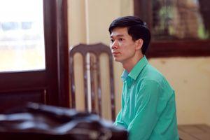 Luật sư công bố các tình tiết mới, xin giảm tội cho bị cáo Hoàng Công Lương
