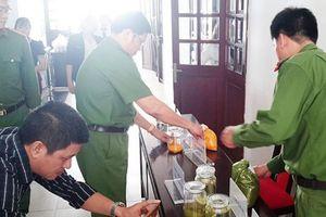 Vụ gần 2 triệu lít xăng giả, tỉnh Sóc Trăng thừa nhận thiếu sót