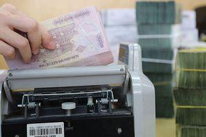 Nhân dân tệ mất giá so với USD: VND sẽ như thế nào?