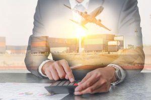 Đối mặt với rủi ro từ thị trường xuất khẩu