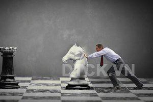 Nhận định thị trường phiên 13/6: Nhà đầu tư ngắn hạn nên tạm thời đứng ngoài