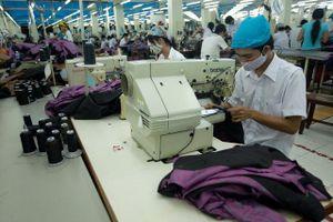 Phần lớn doanh nghiệp vẫn 'dửng dưng' với các FTA