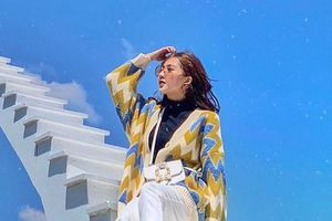 'Nấc thang lên thiên đường' mọc nhan nhản ở các khu du lịch bị chê bai