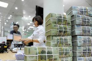 Ngân hàng giải ngân cho vay gần 2.600 tỷ đồng mỗi ngày
