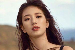 Vì sao Suzy bị phạt tiền khi bênh vực người mẫu trong vụ cưỡng hiếp?