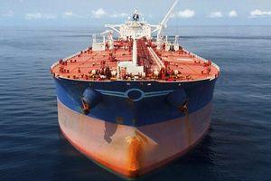 Thêm 2 tàu chở dầu bị tấn công 'đáng ngờ' ở khu vực Trung Đông