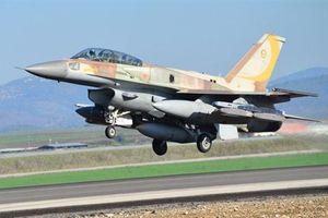 Cách bom thông minh Israel hạ S-300