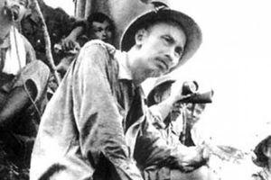 Chiến thuật kinh điển của QĐND Việt Nam (Kỳ 2): Đánh điểm diệt viện
