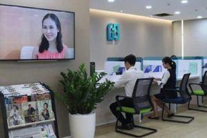 Công ty TNHH Bảo hiểm Nhân thọ Fubon Life Việt Nam thay đổi trụ sở chính